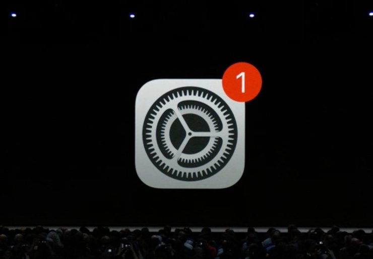 Prepare for the iOS 13.3 Release Date