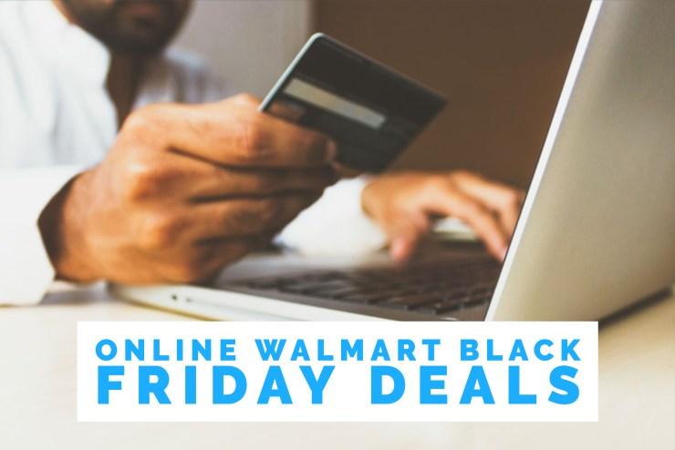Expect to See Almost Every Deal Online