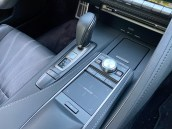 2019 Lexus LC 500 Review - 5