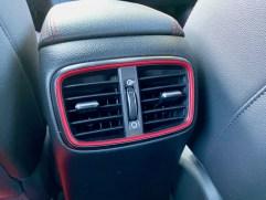 2019 Hyundai Elantra GT N Line Review - 1