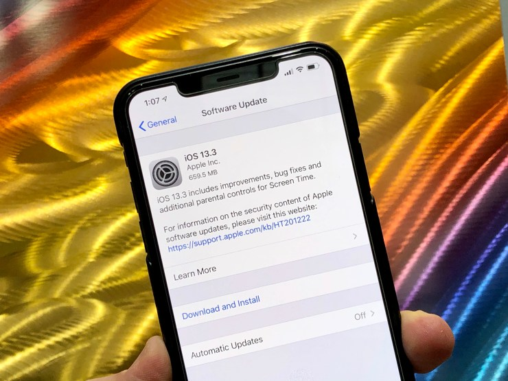 How To Fix Bad Iphone Xs Battery Life