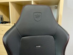 Noblechairs Hero Review - 7