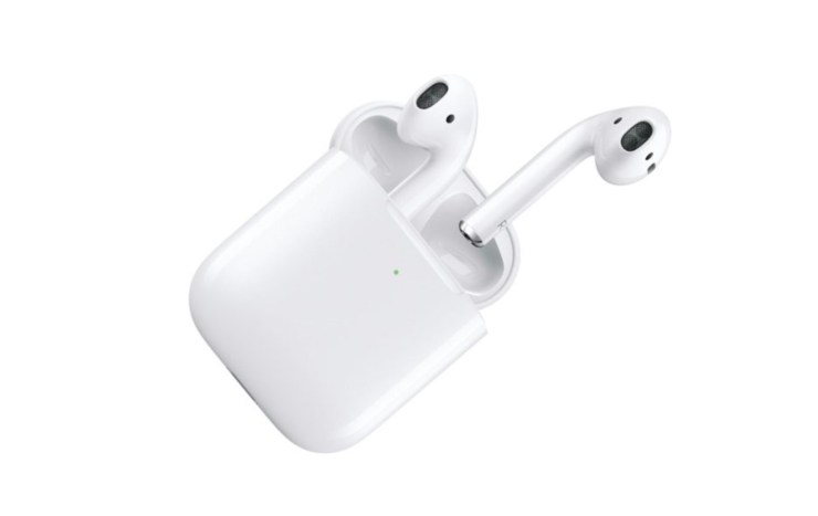 Wait For New AirPods Features