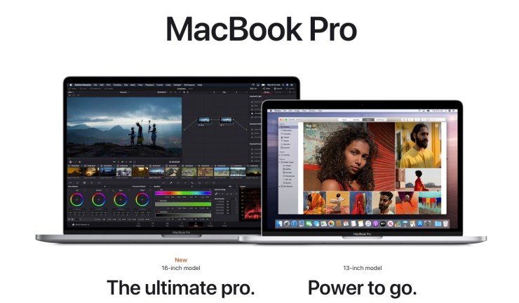 Wait if You Need a New Mac, But Don't Want an Arm Mac