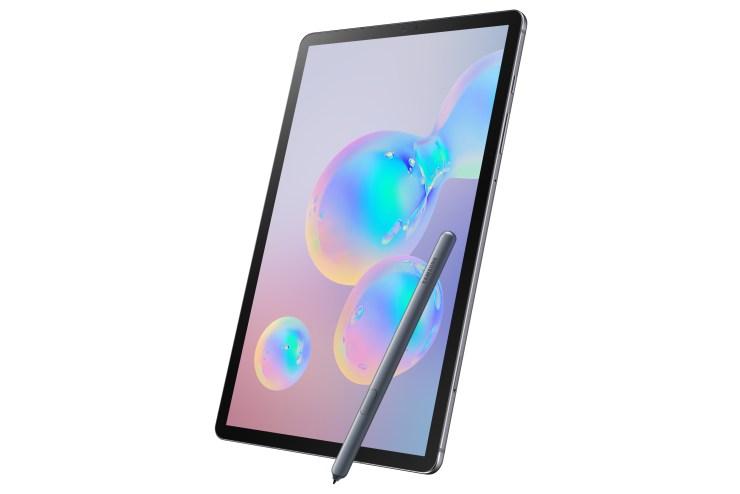Don't Wait for Tablet Deals