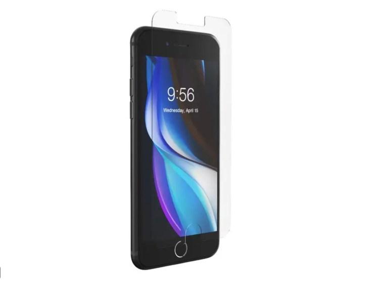 Best Iphone Se 2 Screen Protectors