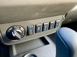 2020 Nissan Frontier Review - 1