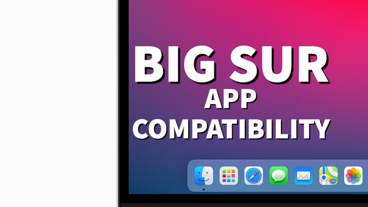 Check Apps Compatibility and Install Betas