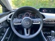 2020 Mazda3 Review - 4