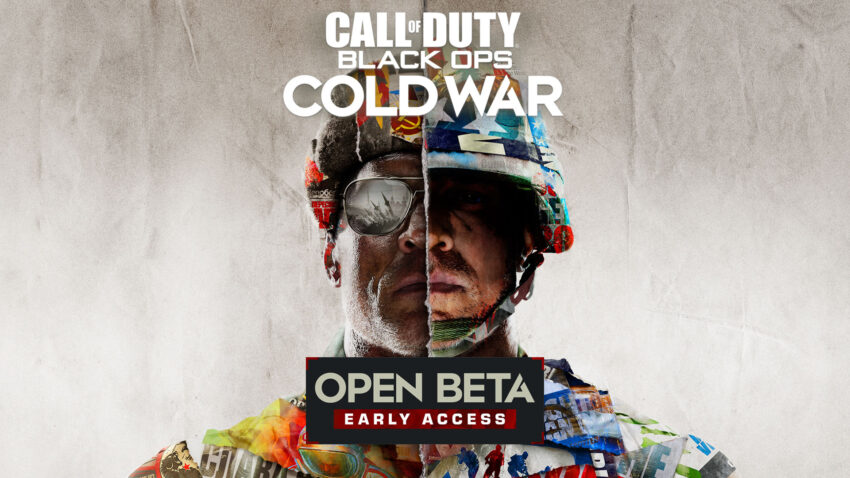 Call of Duty: Black Ops Cold War Beta: 5 Things to Know
