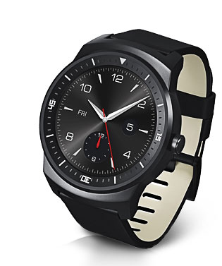 209860_LG-G-Watch-R-OVT_1