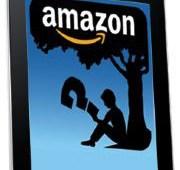 227016-amazon-tablet_original