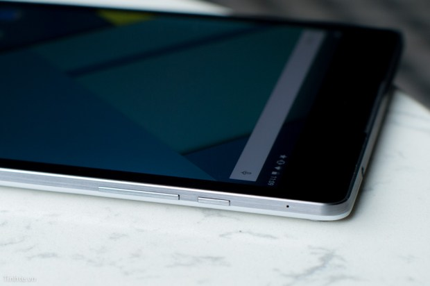 2615087_Tinhte-Google-Nexus9-14