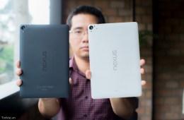 2615111_Tinhte-Google-Nexus9-17