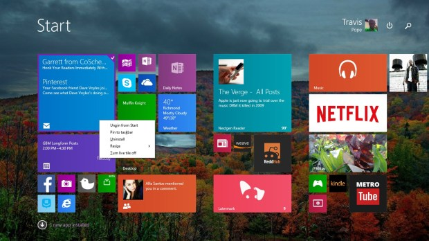 4 Ways to Make the Surface Pro 3 More Personal (11)