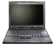 633924461384060000thinkpad-x200s.jpg