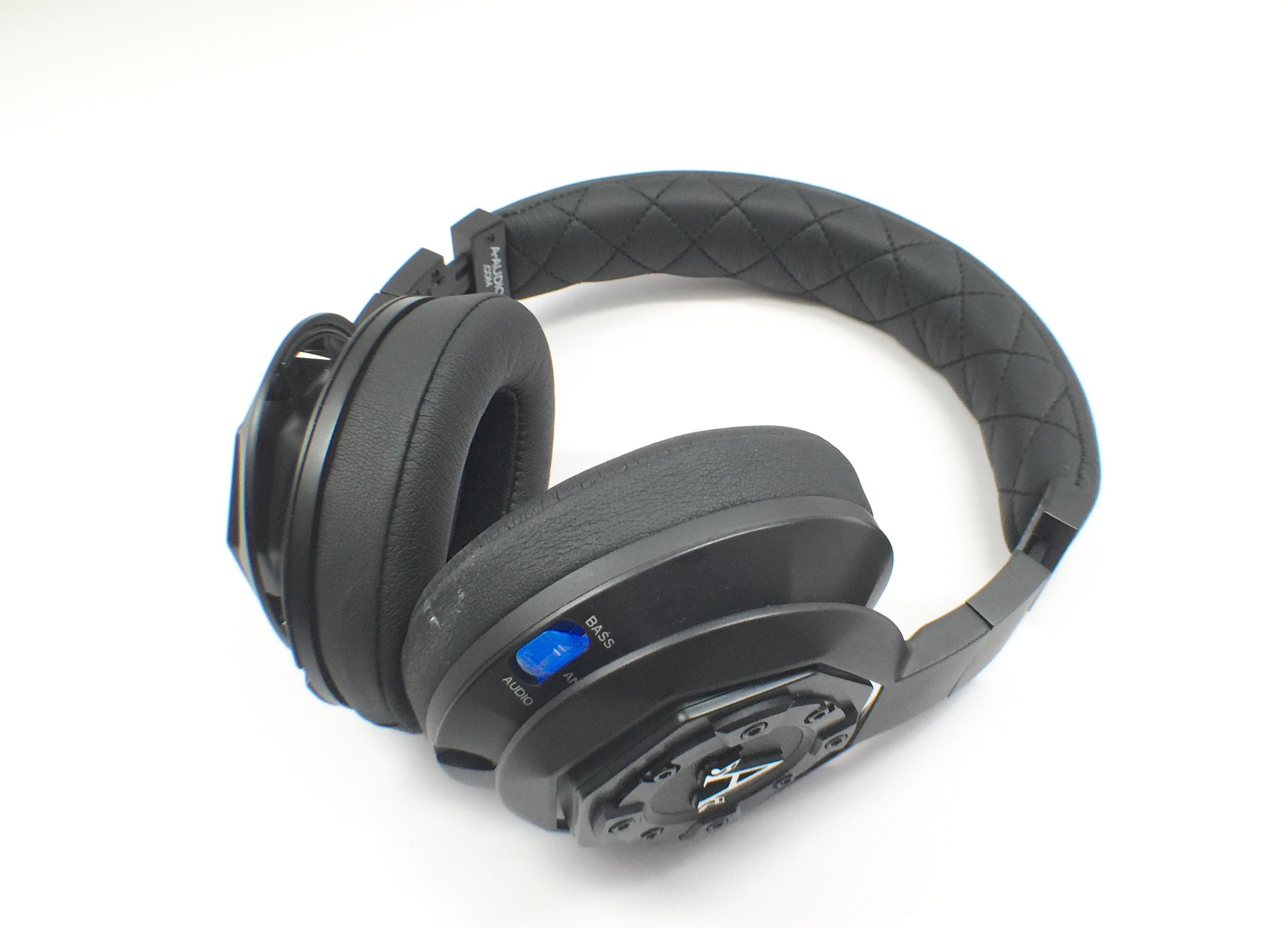 Bluetooth Headphones Causing Audio Lag on Macs