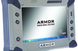 ARMOR_X7