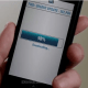 AT&T Flashmob Commercial 4G