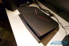 Alienware 17 Gaming Laptop 2015 - 1-X3
