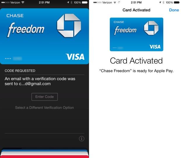 Apple-Pay1