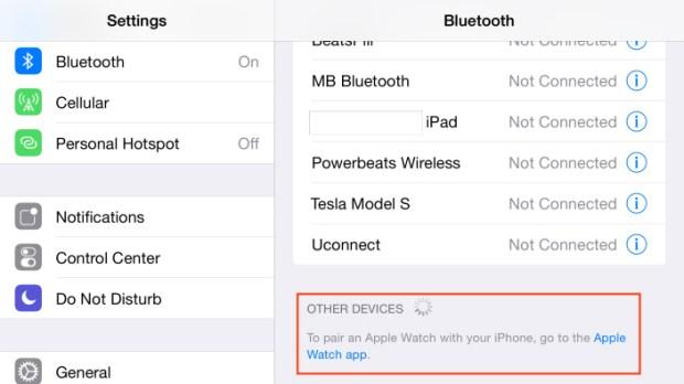 Apple-Watch-iOS-82