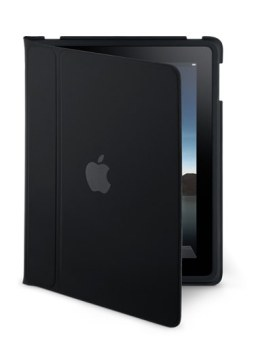 Apple - iPad - Technical specifications and accessories for iPad.-2