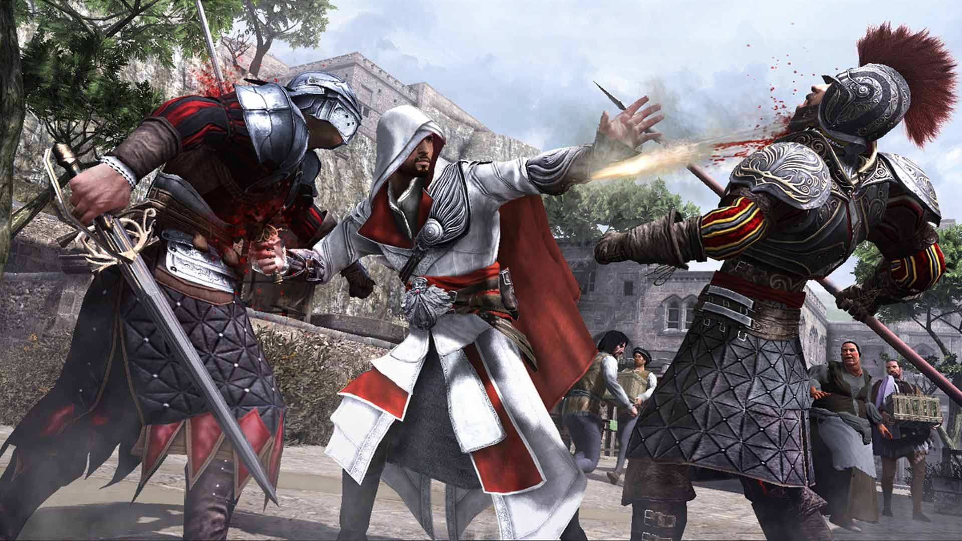 download assassins creed brotherhood - 1280×721