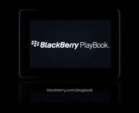 BlackBerryPlaybook1