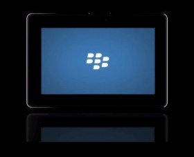 BlackBerryPlaybook5