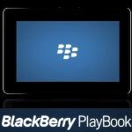 BlackBerryPlaybookThumb