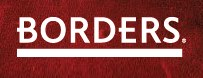 Borders - Buy Books, DVD Movies & Music CDs Online