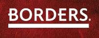 Borders - Buy Books, DVD Movies & Music CDs Online