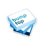 BumpTopLogo