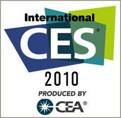 CES_2010