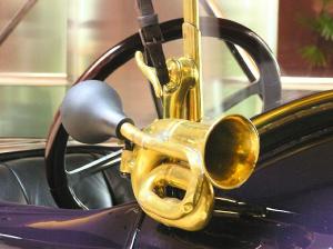 Car Horn Ringtones