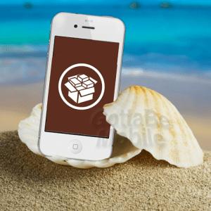 Top Hidden Jailbreak Gems in Cydia [iPhone]
