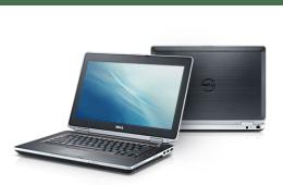 Dell Latitude E6420 Deal