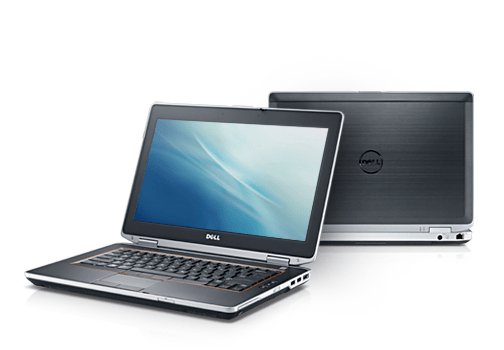 Dell Latitude E6420 Deal