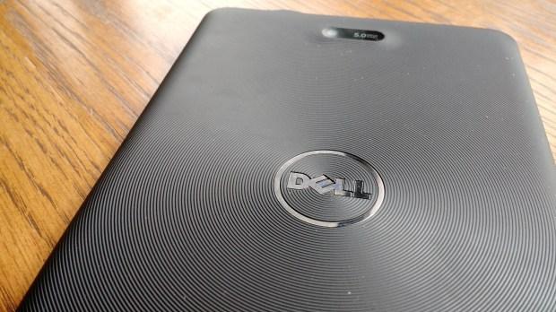 Dell Venue 8 Review (3)