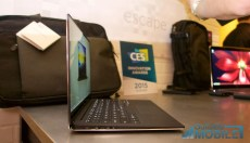 Dell XPS 13 2015 - 10-X3