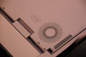 Dell-adamo-xps 5