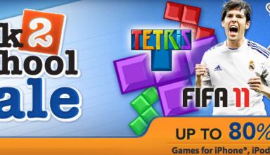 EA app sale