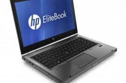 EliteBook-8460w-Front-Left-Open-600x510