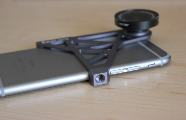 ExoLens-iPhone-6-Kit-5