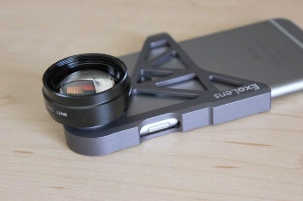 ExoLens-iPhone-6-Kit-8