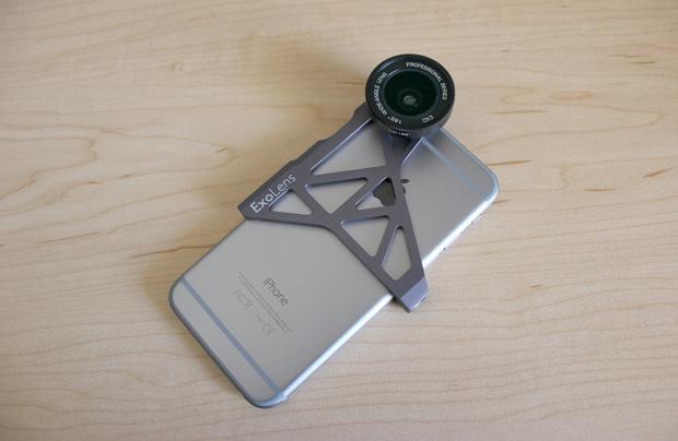 ExoLens-iPhone-6