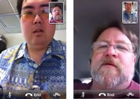 FaceTimeWarnerSumocat