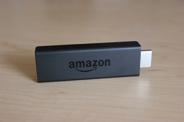 How to Sideload Apps on the Amazon Fire TV