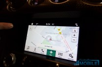 Ford Sync 3 Mustang 4-X3